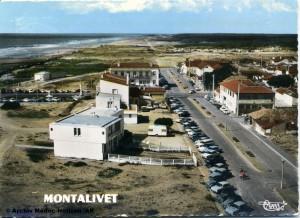 Monta-Strandstrasse-vor1970